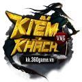 auto-kiem-khach-nang-cap-phien-ban-v1002