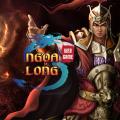 auto-ngoa-long-nang-cap-phien-ban-2659
