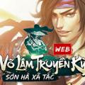 auto-vltk-web-nang-cap-phien-ban-v106