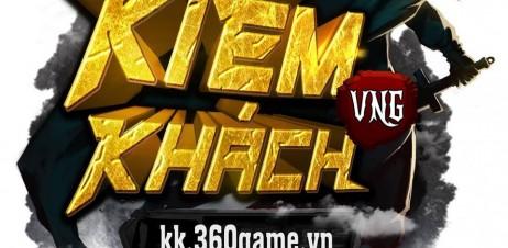 auto-kiem-khach-nang-cap-phien-ban-v1005