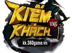 auto-kiem-khach