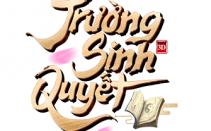 thong-bao-10h-ngay-10092018-chinh-thuc-phat-hanh-auto-truong-sinh-quyet