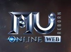 auto-mu-online-web